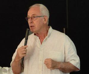 Gilles Roche