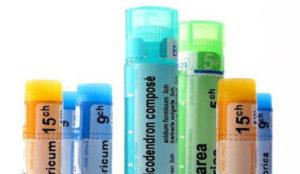 Homéopathie 2