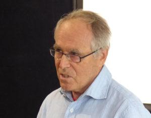 Vincent Turriès 2