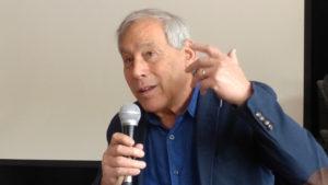 Gilles Bui-Xuan