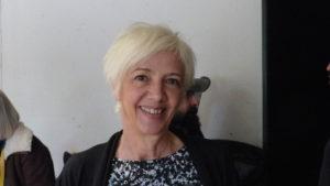 Anne PErrin 2